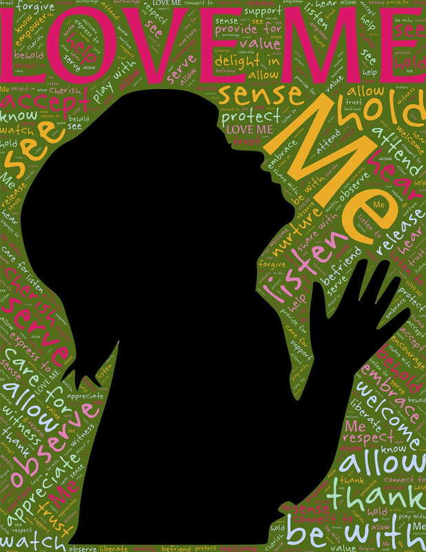 scrittura, scrittura autobiografica, scrittura creativa, scrittura narrativa, laboratori scrittura, laboratori scrittura autobiografica, laboratori scrittura creativa, laboratori scrittura narrativa, workshop scrittura, workshop scrittura autobiografica, workshop scrittura creativa, corsi, corsi scrittura, corsi scrittura autobiografica, corsi scrittura creativa, corsi scrittura narrativa, biografie di famiglia, biografia d'artista, autobiografia d'azienda, manoscritti, correzione bozze, eventi culturali, evento culturale, editing, edizioni, cartacarbone, cartacarbone festival, letteratura, festival letteratura, festival letterario, treviso, bruna graziani, nina vola, associazione culturale
