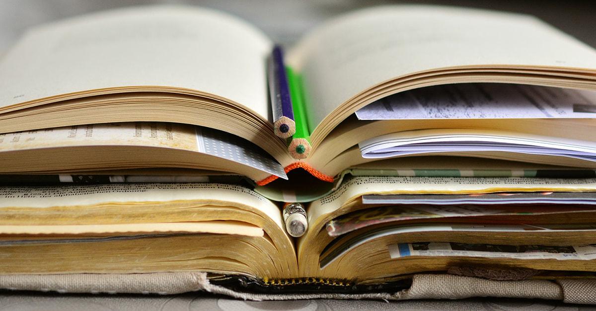 corso avanzato scrittura narrativa, Il Portolano, scrittura, narrativa
