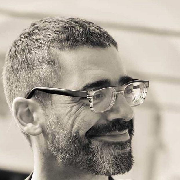 Alberto Trentin, idea romanzo, romanzo, idea, il portolano, scuola di scrittura