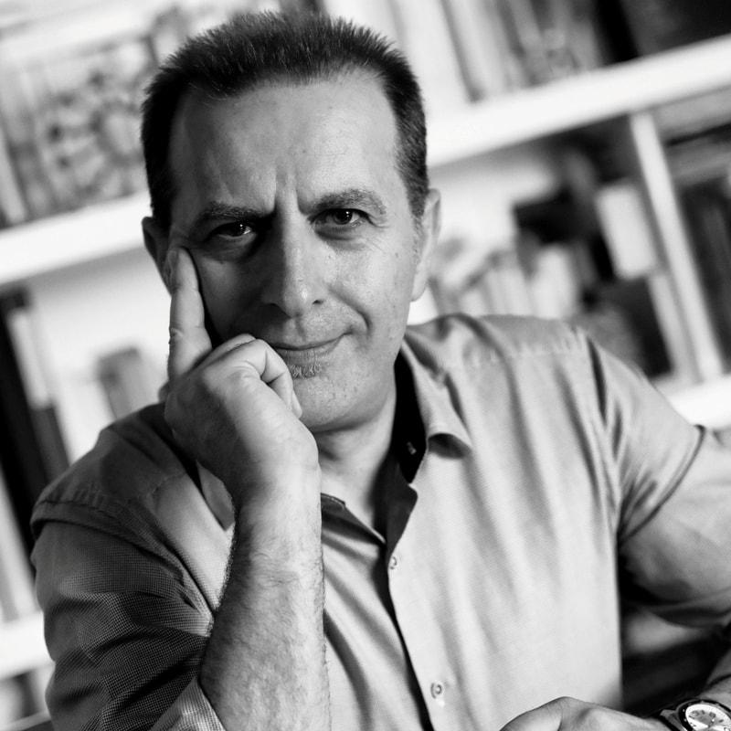 Antonio G. Bortoluzzi, idea romanzo, romanzo, idea, il portolano, scuola di scrittura