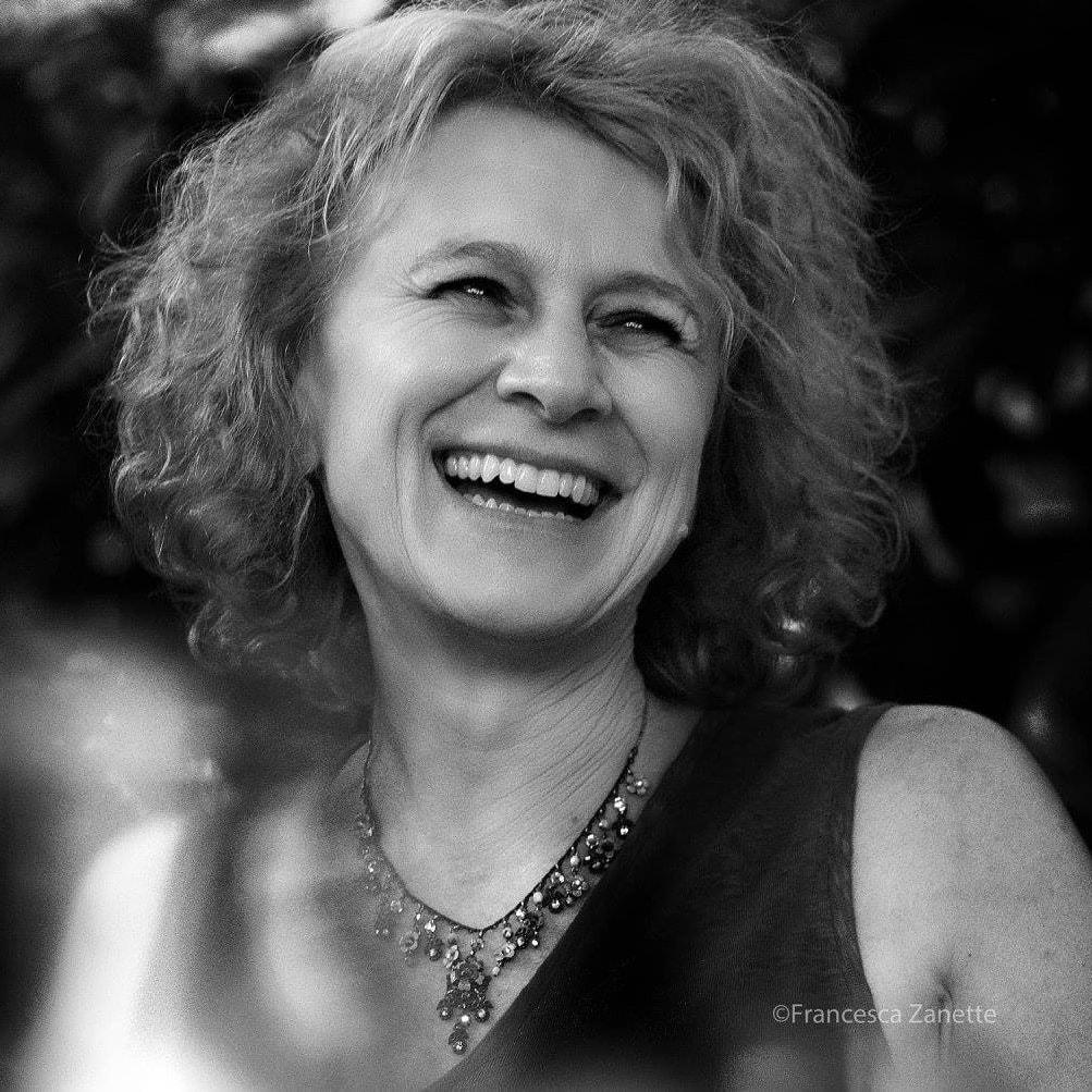 Bruna Graziani, idea romanzo, romanzo, idea, il portolano, scuola di scrittura