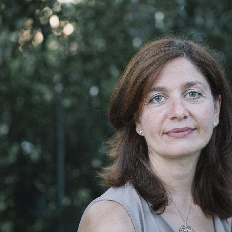 Claudia Grendene, idea romanzo, romanzo, idea, il portolano, scuola di scrittura