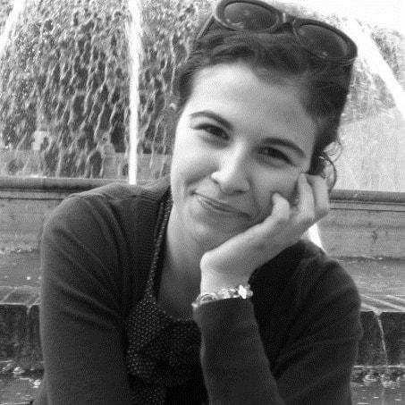 Elena Sbrojavacca, idea romanzo, romanzo, idea, il portolano, scuola di scrittura