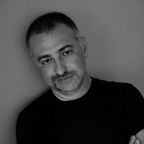 Matteo B. Bianchi, idea romanzo, romanzo, idea, il portolano, scuola di scrittura