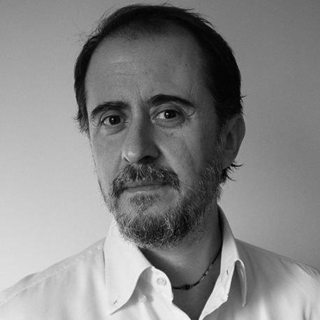 Paolo Zardi, idea romanzo, romanzo, idea, il portolano, scuola di scrittura