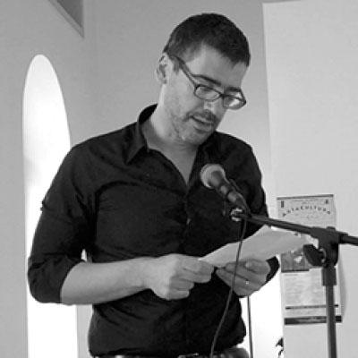 Scuola di scrittura a treviso autobiografica e narrativa Alberto Trentin
