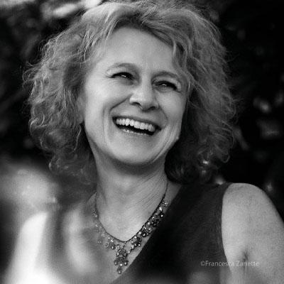 Scuola di scrittura a treviso autobiografica e narrativa Bruna Graziani