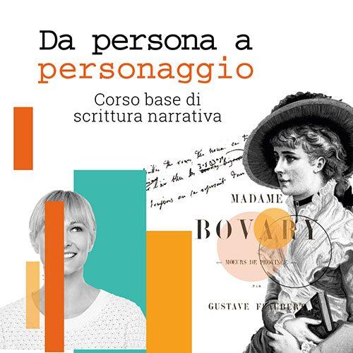 Corso-Da-persona-a-personaggio_Valentina-Durante_500