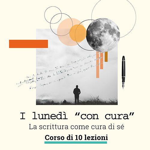 Corso-medicina-narrativa_Sabina-Ferro_500